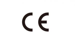 音响出口到欧盟为什么要做CE认证插图