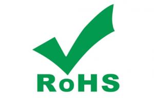ROHS检测十项和ROHS认证六项有什么区别?插图1