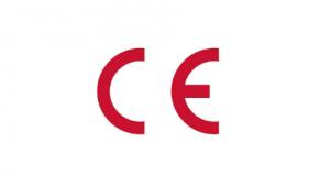CE认证在哪里办-TUV的CE认证去哪里办理?插图