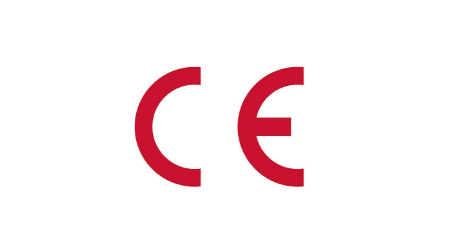 机械CE认证控制系统标准ENISO13849-1替代EN 954-1插图