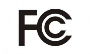 音箱美国FCCid检测认证办理流程插图
